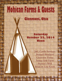 Click here for the October 25th 2014 Sale Catalog